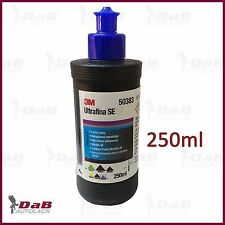 3M 50383 Perfect-IT III Anti-Hologramm-Politur 250ml 50388