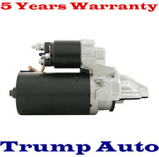 Starter Motor fit Ford Transit VM engine QVFA HPFB DUCATO 2.2L 2.4L Diesel 06-16