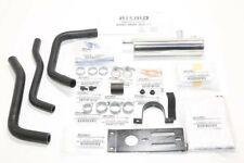NISMO Oil Separator For NISSAN SKYLINE GT-R R33/34 RB26DETT 11830-RSR45