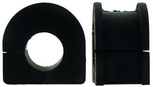 Suspension Stabilizer Bar Bushing Kit Front ACDelco 46G0527A