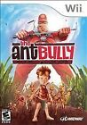 Ant Bully (Nintendo Wii, 2006)