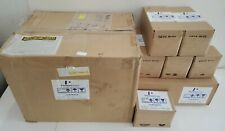 New Perkin Elmer N8120534 Metal Free Vacuum Degasser Kit Warranty