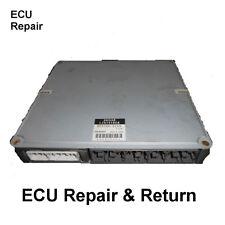 Jaguar ECM ECU Engine Computer Repair & Return  Jaguar ECM Repair