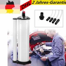 9L Ölpumpe Ölabsaugpumpe Absaugpumpe Handpumpe Getriebeöl Saugpumpe Auto HC3