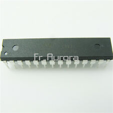 ATMEGA328P-PU Microcontroller With ARDUINO UNO R3 Bootloader