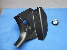 Bmw e46 3er Coupe apoyapies nuevo reposa pies NEGRO IZQDO. Footrest LHD New 8227951