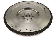 Exedy OEM Replacement Flywheel - 06-2012 Forester XT / BRZ FR-S 86 / & More