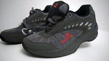 NEW / Womens chung shi stafild step trainers size 3