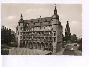 Offenbach a.Main Schloß ngl 18.338