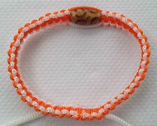 Unisex Cute New Charm Style Bracelet Best birthday Gift Handmade Bracelet UK 07