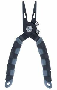 Penn Bull Nose Braid Cutting Pliers