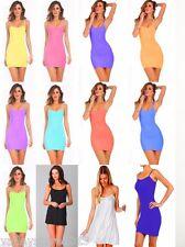 Lot 50 pcs Women Mixed Camisole Mini Dresses Bikini Lingerie Apparel OS S M L