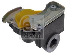 Kupplungskopf für Druckluftanlage FEBI BILSTEIN 07079