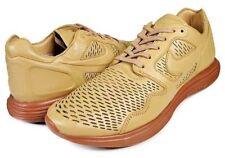 Nike Lunar Flow Premium NSW NRG Neu Gr:44,5 Coffee 90 95 97 Sneaker Oldschool