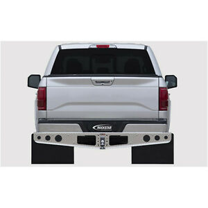 Access For 14+ Chevy/GMC Full Size 1500 Rockstar Mud Flaps A1020042