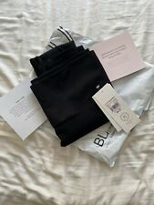 Blanqi Maternity Leggings Sport support Small
