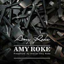 Atelier Amy Roke - Pricking Irons (European Style)