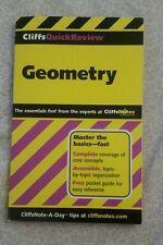 Geometry by Ed Kohn (2001, Paperback)