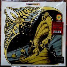 Iron Butterfly - Heavy LP [Vinyl New] Limited Edition 180gm Vinyl Rhino Rocktobr