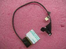 Original Lenovo ThinkPad LCD Kabel FHD++ EDP T540p FRU 04X5541
