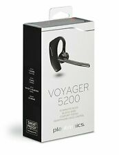 Plantronics Voyager 5200 Wireless Bluetooth Headset