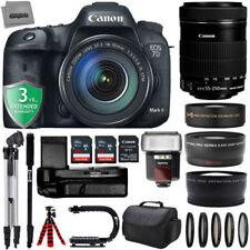 "Cámaras digitales negro Canon EOS 3,7"""