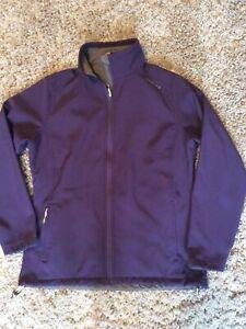 tog 24 jacket Size 12-14