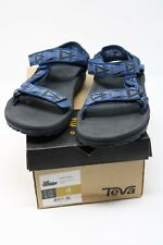 TEVA Hurricane 2 Boys  Sandals US 4