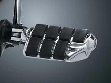 Kuryakyn Dually Front Foot Pegs Honda 1100 Sabre 00-07