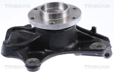 Radlagersatz TRISCAN 853529001 vorne für MERCEDES-BENZ VW