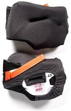 Arai Cheek Pads Fits For off Road Cross Enduro Helmet Tour X