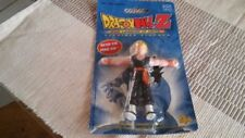 Animation Figurines DragonBall Z Collectables
