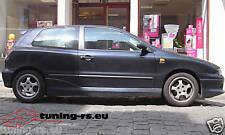 FIAT BRAVO Minigonne tuning-rs.eu