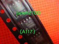 12PCS BB OPA2604AU Dual FET-Input, Low Distortion OPAMP