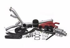 Perrin Rotated Turbo Tuner Kit | 04-07 Subaru STi / 02-07 WRX |RED| PSPTKS855RD