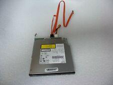 SuperMicro CSE DVD/CD SATA Drive slim fits a variety of supermicro AA-SLIM-SA