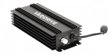 Maxibright Varidrive 600w Digital Ballast - 250w 400w 600w 660w Boost