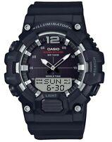 CASIO HDC-700-1AVEF HDC-700-1A