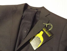 Ted Baker Two Button Blazers Suits & Tailoring for Men