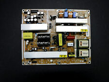 LN40A530P1F LN40A550P3F LN40A540P2F POWER# BN44-00197A,BN44-00198A,BN44-00199A