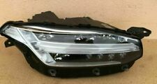 VOLVO XC90 II FULL LED HEALIGHT RIGHT 31468583 OEM