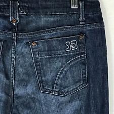 Joes Jeans Bootcut Stilla Wash Jeans sz 28