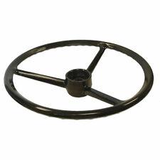 John Deere Steering Wheel 1020 1520 2020 3020 4020 4000 2520 4030 4440 Jd 539