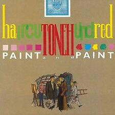 Haircut One Hundred - Paint And Paint (Deluxe Edition) (NEW 2CD)