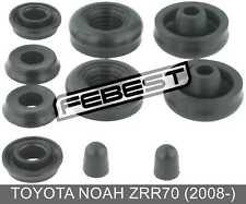Cylinder Kit For Toyota Noah Zrr70 (2008-)
