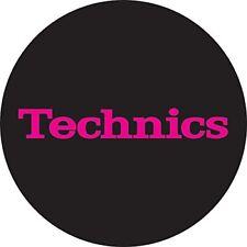 Simple 3 Magma Technics 60652 appareils electroniques