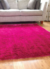 Splendour Shaggy/Flokati Rugs & Carpets