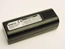 MSA E6000 Tic Rechargeable Battery Thermal Imaging Camera Li-ion 3.6v 3.1ah