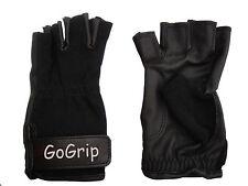 Gogrip GUANTI-LARGE non rotta per pole dance X per una buona Mighty Grip
