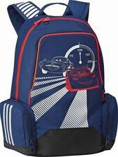 Adidas Disney Backpack W43294 Small Backpack